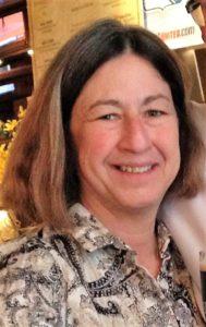 Phyllis Lepre Reischmann